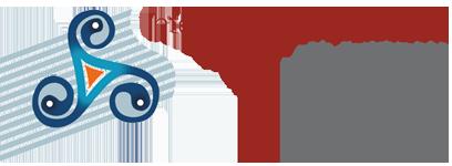 Norbert Parucha   Integrative Körperarbeit Logo