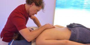 Behandlung Praxis in Bad Kohlgrub